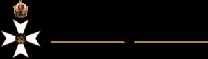 logo-st-georgs-orden-default